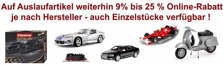 slot und cars landshut